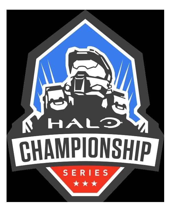 Halo: Championship Series