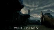 Halo-2-Anniversary-Relic-Screenshot-4