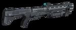 HaloReach M45 Tactical Shotgun