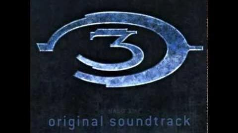 Halo_3_OST_One_Final_Effort