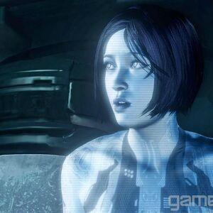 Halo 4 in game gameinformer 2.jpg