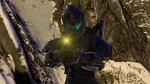 M6D Halo 5 Wield4