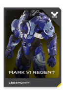 Mark-VI-Regent-A