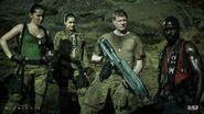 SDCC-2014-Halo-Nightfall-Characters-Allies-1024x576