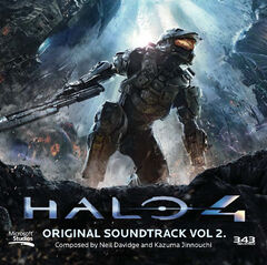 Halo-4-OST-Vol-2.jpg