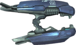 HaloReach-PlasmaRifleSide-transparent