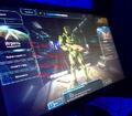 Halo Online Leak 1