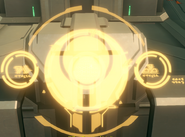 Reclamador Spartan Ops H4SP