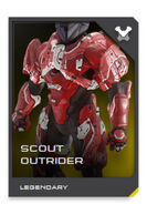 Scout-Outrider-A
