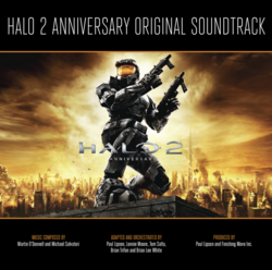 Halo2Asoundtracks.png