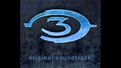Halo_3_OST_-_05_Last_Of_The_Brave_Official_Soundtrack