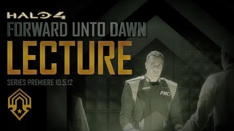 """Lecture""_-_Halo_4_Forward_Unto_Dawn_Special_Preview"