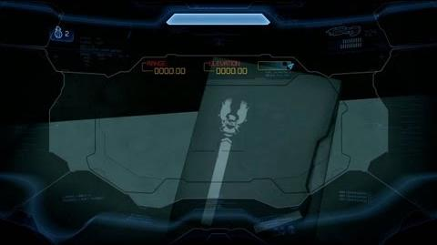Halo_4_Easter_Egg_-_Halo_4_Collector's_Edition