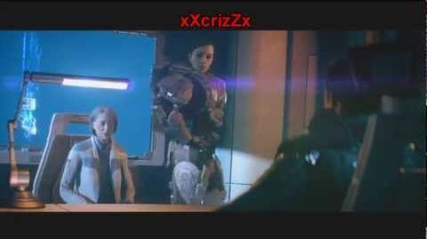 Halo_4_Spartan_Ops_Episodio_6-Scattered_Aislado_Español_latino-HD_Cinemáticas-0