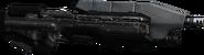 H4-AssaultRifle