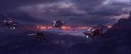 H5G-Battle of Sunaion 4