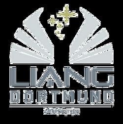 H5G Logo LiangDortmundCorporation.png