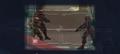 Halo 4 francotirador