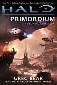 Halo primordium cover art.jpg