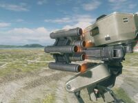 M9520 3