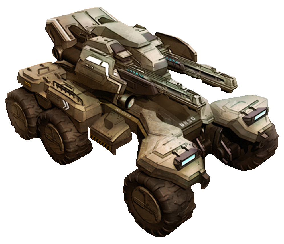Tanque de Batalla Principal SP42