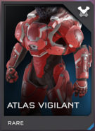 MJOLNIR Atlas Vigilant 2 H5G