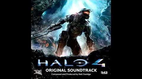 03_Requiem_-_Halo_4_OST_(HD)