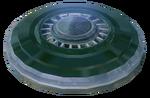 H4-GravityLift-Disk