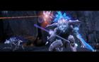 Halo 4 Trailer 4