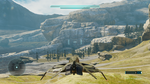 H5G Multiplayer Wasp