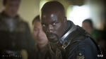 HN SDCCPreview MikeColter-AgentLocke