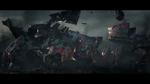 HW2 Cinematic-OfficialTrailer30