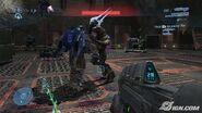 Halo-3-.Nidodelcuervo