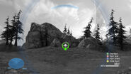 Halo Reach Colorblind