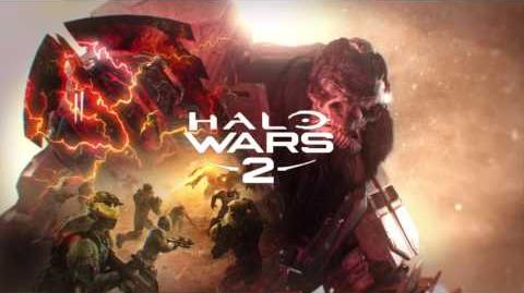 Halo_Wars_2_Original_Soundtrack_-_Antediluvian