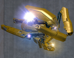 H2-SentinelAggressor-Gold