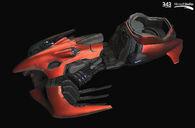 H4-Cut Render Revenant3