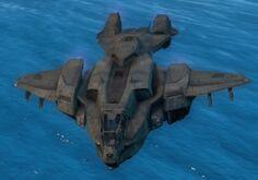 Halo- Combat Evolved - Bravo 22.jpg