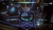 Halo 8