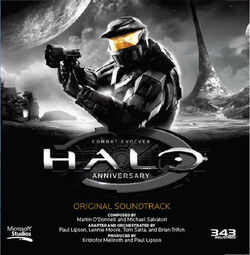 471px-Halo-CE-ANN-Soundtrack-Cover.jpg
