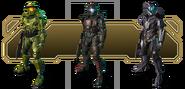 Armorpack