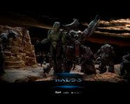 Halo3 panoramaD 001-1-