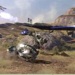 Batalla de Voi 3.jpg