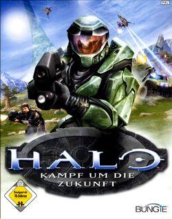 Halo CE Cover Deutschland.jpg