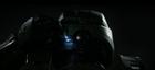 Master Chief & Cortana - Halo Infinite