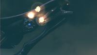 800px-Corvette Destroyed
