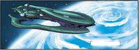 Halo - Escalation 003-020