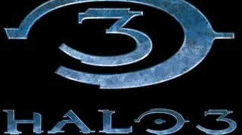 Halo_3-Floodgate._Dread_Intrusion-Black_Tide-Old_Friend