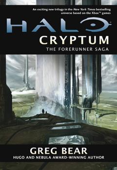 Halo Cryptum.png