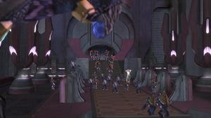 Jason Jones en Halo 2.png